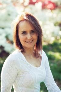 Alice Hogan